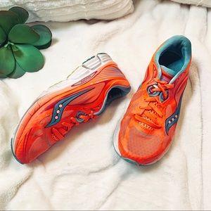 Saucony Kinvara 5 Running Shoes Natural Series 8